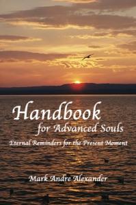 handbook_res100