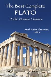 Cover-Plato-3-100