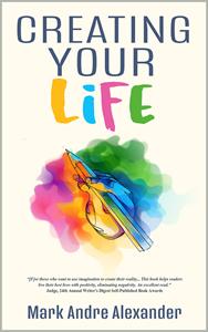 1. Creating Your Life thumb