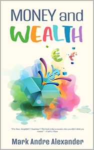 2. Money and Wealth thumb