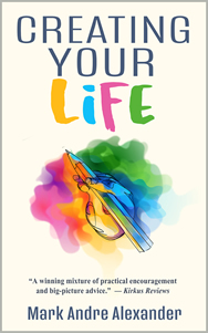 1. Creating_Your_Life_thumb