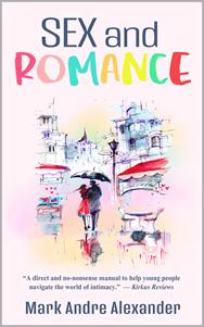 3. Sex and Romance thumb