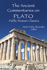 Cover-Plato-Commentaries2